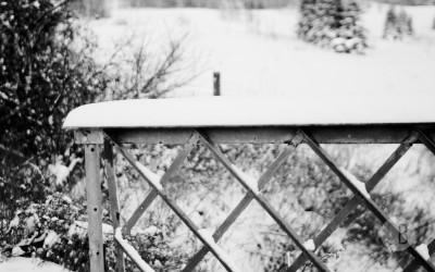 32-Winter Scenery-SB237452