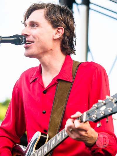 Joel Plaskett Emergency-SB044686