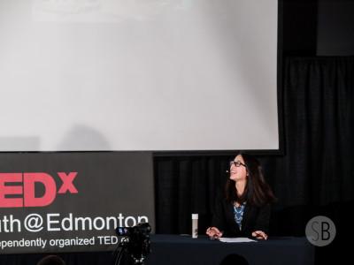 TEDx Youth-SB221582