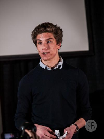 TEDx Youth-SB221599