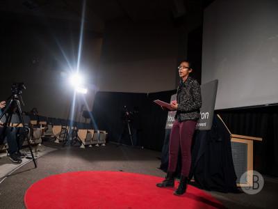 TEDx Youth-SB221647