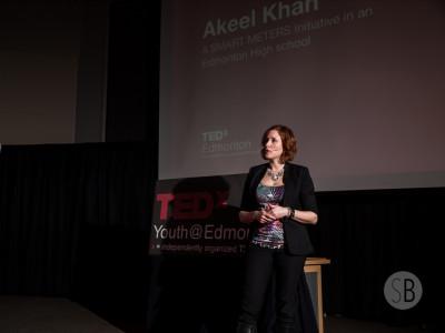 TEDx Youth-SB221648