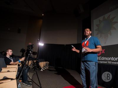 TEDx Youth-SB221656
