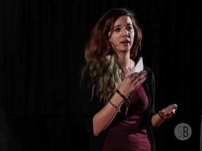 TEDx Youth-SB221685