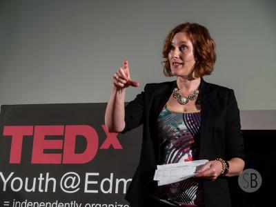 TEDx Youth-SB221700
