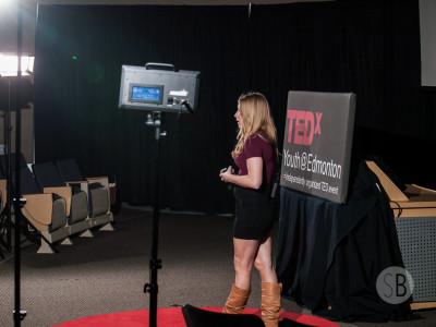 TEDx Youth-SB221757