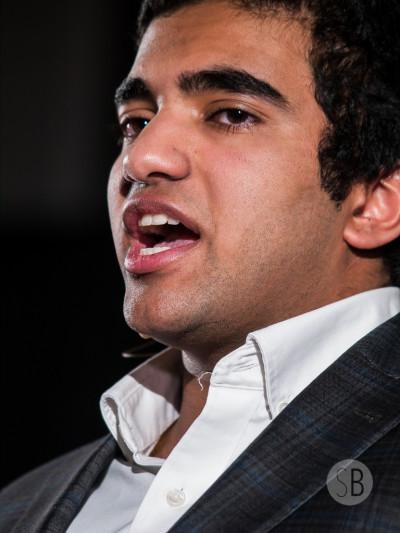 TEDx Youth-SB221769