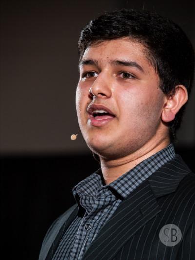 TEDx Youth-SB221822