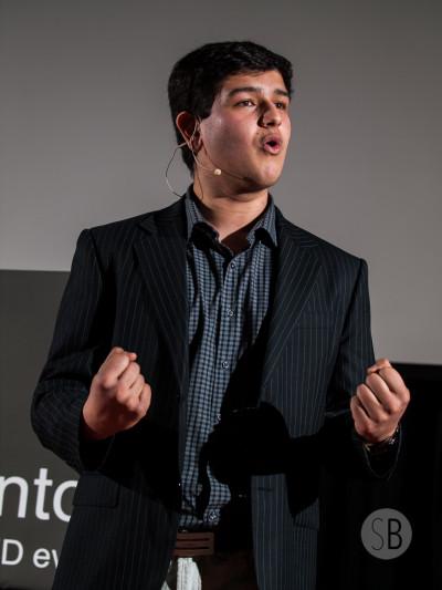 TEDx Youth-SB221837