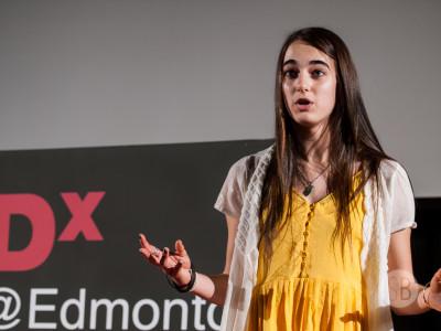 TEDx Youth-SB221858