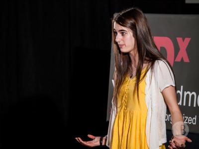 TEDx Youth-SB221866