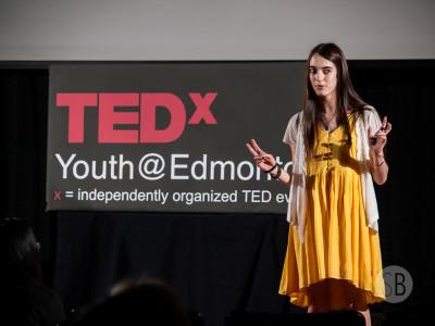 TEDx Youth-SB221875