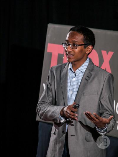 TEDx Youth-SB221990