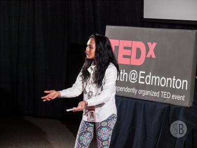 TEDx Youth-SB222023