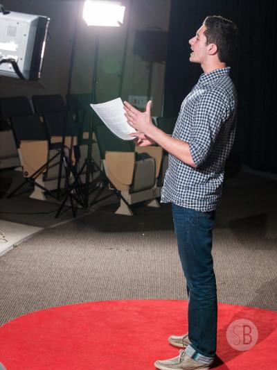 TEDx Youth-SB222046