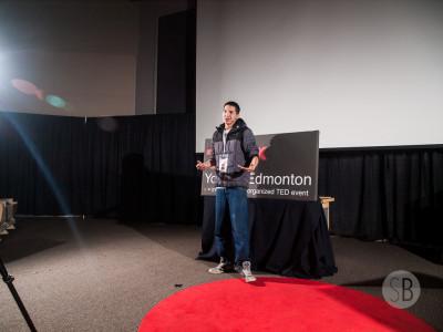 TEDx Youth-SB222127