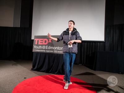 TEDx Youth-SB222129