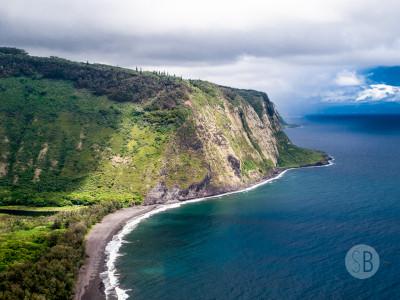 Hawaii-SB017206
