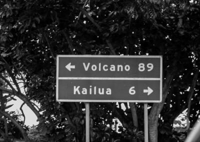 <-- Volcano 89